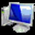 RDP Password Hasher