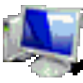 RDP Password Hasher(RDP密码生成) V1.0 绿色版