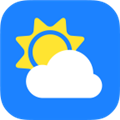 天气通 V7.10 安卓免费版