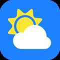 天气通PC客户端 V7.01 官方最新版