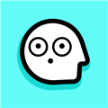脸球 V2.6.0 安卓版