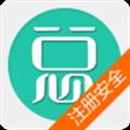 注册安全工程师总题库内购版 V4.67 安卓版
