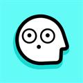 脸球 V2.3.7 iOS版