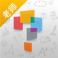 学而思老师版 V7.3.0 安卓版