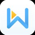 直播云 V1.6.9.6 安卓最新版