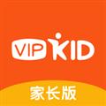 VIPKID英语 V2.30.0 安卓版