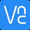 VNC Viewer V6.20.113 汉化免费版