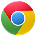 Chrome X86 Android V41.0.2272.96 安卓中文版