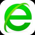 360浏览器X86版 V9.0.0.128 安卓版