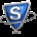 SysTools SQL Backup Recovery(数据库备份恢复工具) V7.0.0.0 官方版
