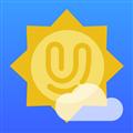 亲壳天气APP|亲壳天气 V1.0.17 安卓版 下载