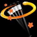 Chris-PC CPU Booster(CPU优化工具) V1.00 官方版