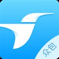 蜂鸟众包 V6.6.2 安卓版