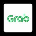 Grab V5.82.0 安卓版