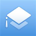四六级证件照 V2.0.2 安卓版