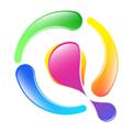 奇联 V3.5.0 安卓版