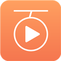 百听听书手机版 V2.3.4 官方安卓版
