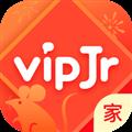 vipJr青少儿英语电脑版 V4.3.1 官方最新版