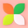 央视少儿 V2.4.3 安卓最新版