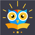 弘衍阅读 V3.11.0 安卓版