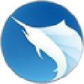 临时邮箱接收软件 V1.0 绿色版