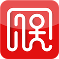 保互通APP V3.0.9.0 安卓版