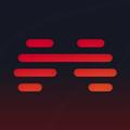 左游游戏厅 V3.2.8 iOS版