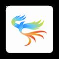 飞风 V1.2.2 安卓版