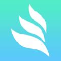 Win10系统一键关闭杀毒工具 V1.0 绿色免费版