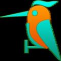 啄木鸟鼠标连点器 V1.0 绿色免费版