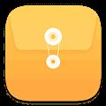 华为手机文件管理器 V10.6.0.303 安卓版