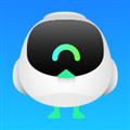 菜鸟裹裹PC端 V5.8.1 最新免费版
