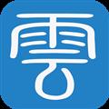 云务 V1.1.2 安卓版