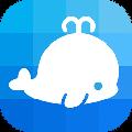 鲸鱼学堂电脑版 V2.2.5 官方免费版