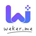 Weker智能 V1.1.3 安卓版