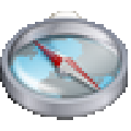 电子地球仪 V1.5.0 官方版