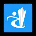 享乐租 V2.0.7 安卓版