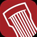 国琴网 V2.5.80 安卓版