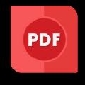 All About PDF(PDF编辑器) V2.1050 官方版