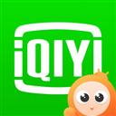 爱奇艺极速版去广告版 V9.12.6 安卓清爽版