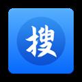 搜书帝 V1.8.18 安卓版