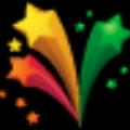 All Office Converter Platinum V6.2 中文注册版