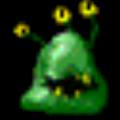 使命召唤5无限子弹修改器 1.4.1144 绿色免费版