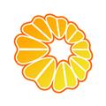 橙意健康 V2.2.1 安卓版