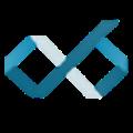 Formware 3D(3D打印切片工具) V1.0.2.8 官方版