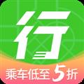 出行南宁 V2.4.2 安卓版