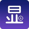 显客宝 V1.4.12.20200122 安卓版