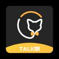 九尾talk V1.0.1 安卓版
