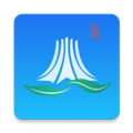 爱南宁 V2.10.2.3 安卓官方版