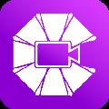会畅视频会议软件 V4.2.15406.1218 官方最新版